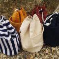 cornish bags