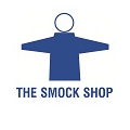The Smock Shop Sticky Logo
