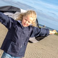 childrens smockwestcountry smocks Working Cornish smock